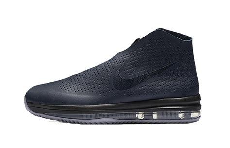 Nike Air Zoom 6095 Semioriginal nike zoom modairna navy 880884 400 fastsole co uk