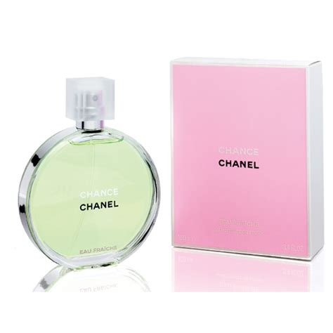 Parfum Ori Chanel Change change venividivisa net