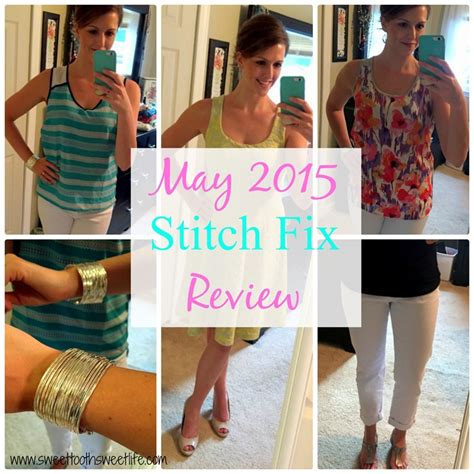 stitch fix reviews 2015 newhairstylesformen2014com may stitch fix review