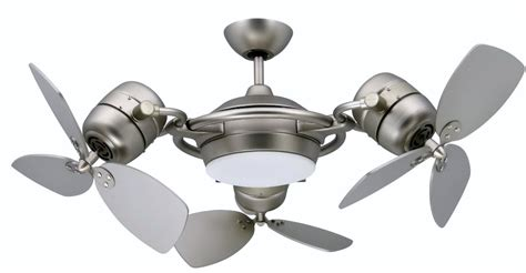 7787000 ceiling fan and light remote control ceiling fans with remote new rectangle red ceiling fan