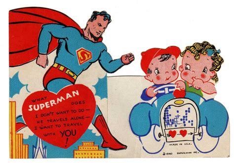 superman valentines file superman 1940 jpg wikimedia commons