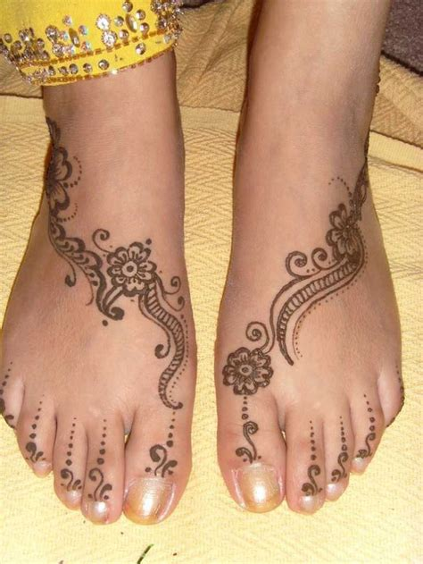 whats a henna tattoo best 25 mehndi designs for ideas on