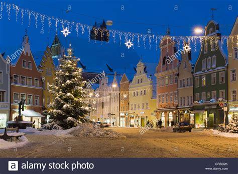 christmas tree germany