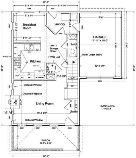 standard house plans beaumont i craftsman style custom modular direct