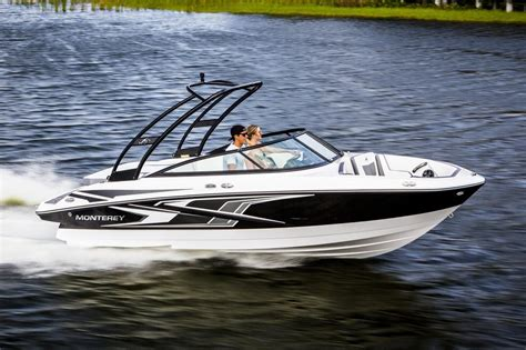 m and m boat sales monterey m 20 boats for sale boats