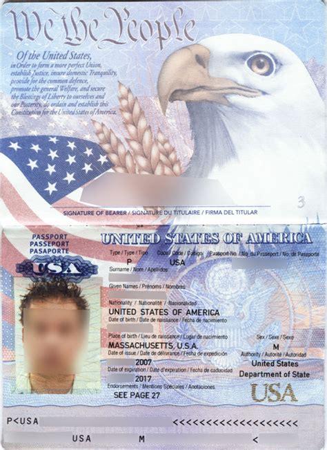 u s passport how do i prove my u s citizenship status u s immigration