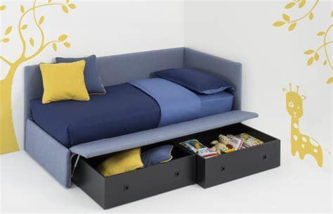 letti singoli con cassetti arredamento da letto arredamento part 2
