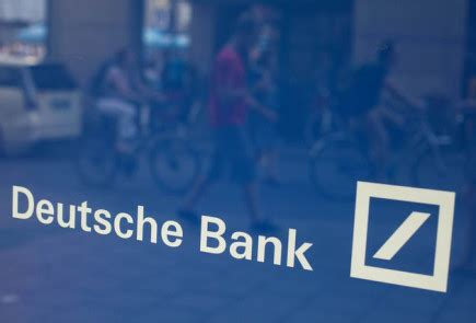 sort code deutsche bank steve quot thoughts on flash quot slams adobe business pundit
