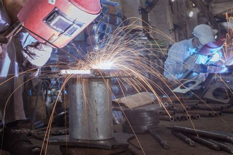welding electrical conductors best 25 welding process ideas that you will like on