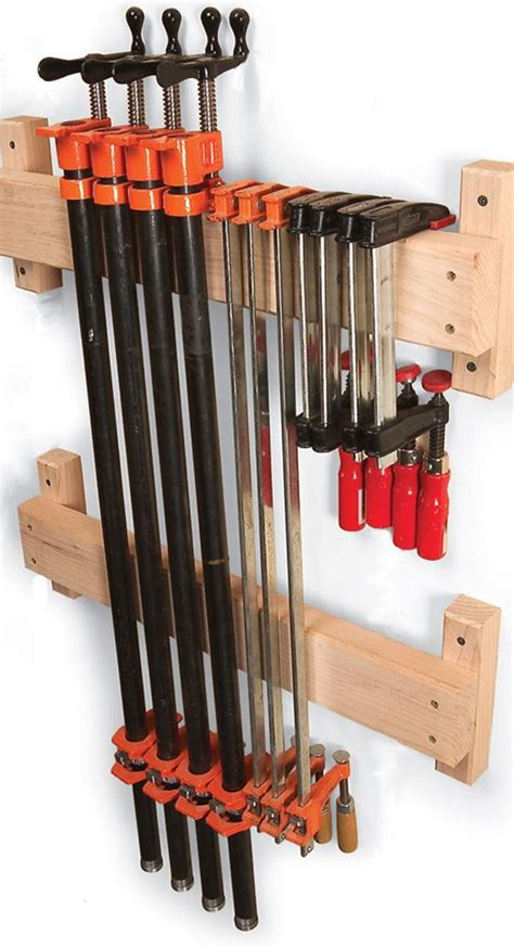 american woodworking woodworking cl rack woodworking projects plans
