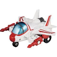 q transformers qtf 08 jetfire