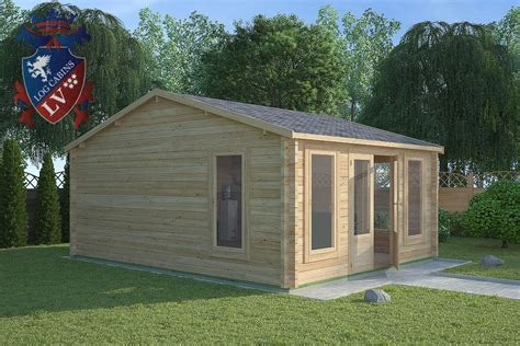 Cheap Cabin Kits by Cheap Log Cabins 171 Logcabinslogcabins