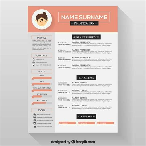 resume builder fill in the blanks free download blank resume
