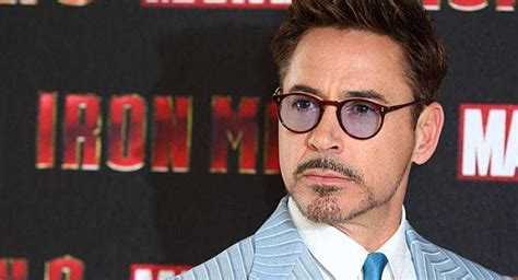 how to achieve tony stark hairstyle 12 tony stark beard styles for modern men beardstyle