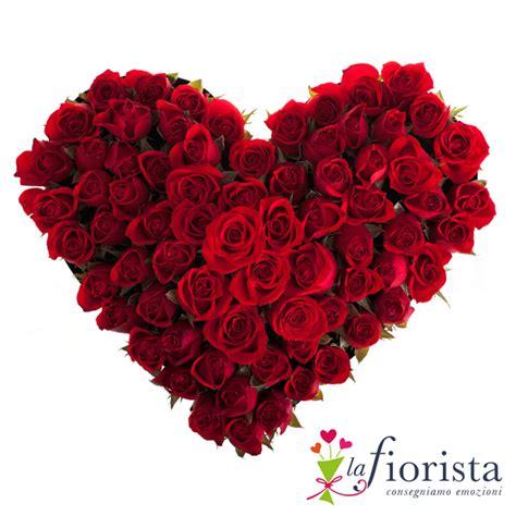 consegna fiori consegna fiori a domicilio vendita vendita mazzo di