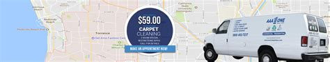 aaa upholstery torrance carpet cleaning deals torrance ca carpet nrtradiant