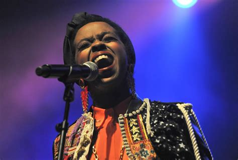 lauryn hill songs lauryn hill released from prison drops new song