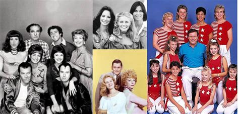 60 S Tv Shows thirteen of my favourite old tv shows from the 60s and 70s