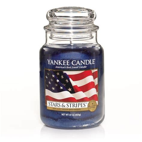 best yankee candle for bedroom 105 best patriotic bedroom images on pinterest patriotic