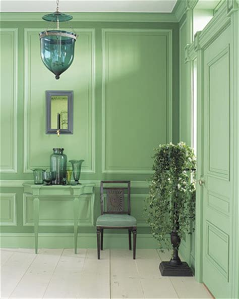 color scheme mint green and grey eclectic living home 301 moved permanently