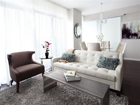 tufted sofa living room white tufted sofa contemporary living room lux design
