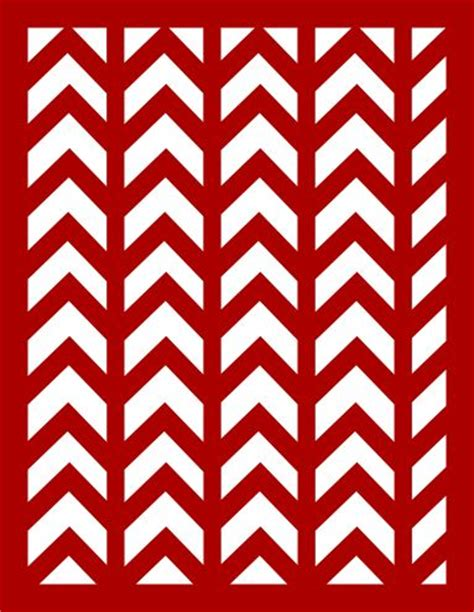 chevron pattern svg file patterns stencils and chevron patterns on pinterest