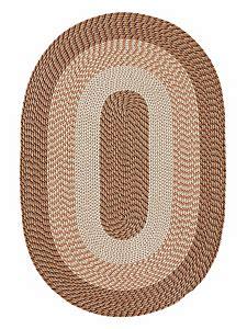 teppiche heine teppiche kaufen im wohnen shop heine
