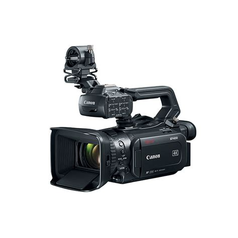 best professional camcorder canon xf400 reviews listed as top professional camcorder