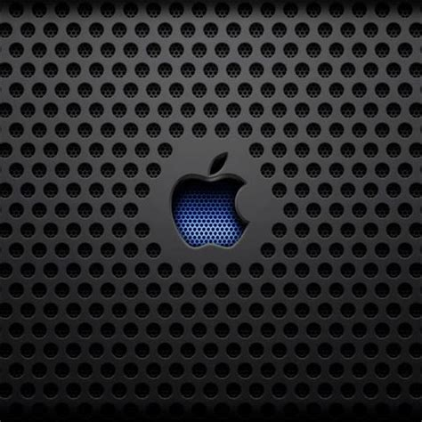 Air Pattern Iphone All Hp weekend wallpapers for 10 16 11 insight