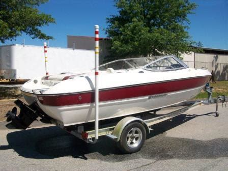 craigslist boats for sale hilton head stingray new and used boats for sale in south carolina