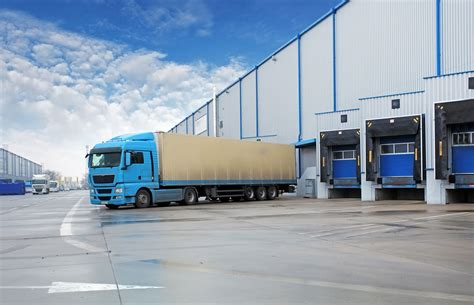 Tas Bordir Thailand 22 tasco international logistics your success is our business