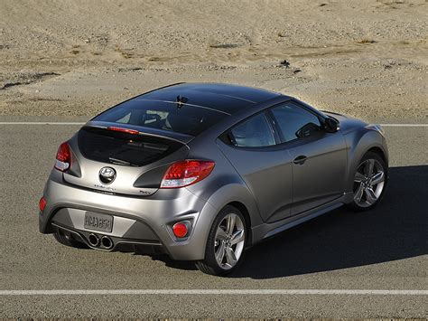 nissan veloster 2016 2016 hyundai veloster turbo review price 2017 2018