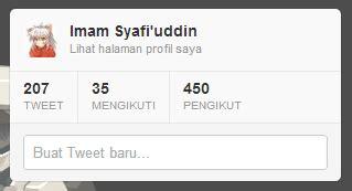 membuat follower twitter menjadi ribuan cara menambah follower twitter ratusan dalam 15 menit