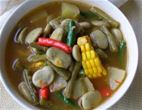 Finna Bumbu Sayur Asam 50g resep sayur sayur asam toramame