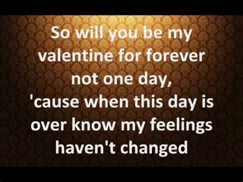 s day lyrics the jumpsuit apparatus s day lyrics