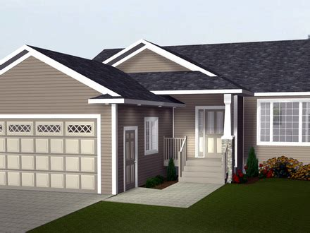 large bungalow house plans bungalow house plans craftsman house plans large bungalow
