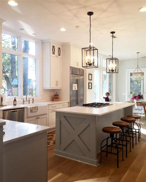 best 25 lantern lighting kitchen ideas on