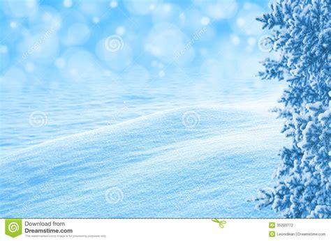 birthday card template winter celebratory background stock photo image of landscape
