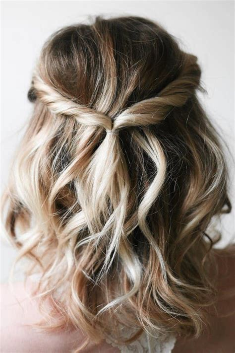 easy hairstyles using curling iron 1575 best beauty hair images on pinterest hair