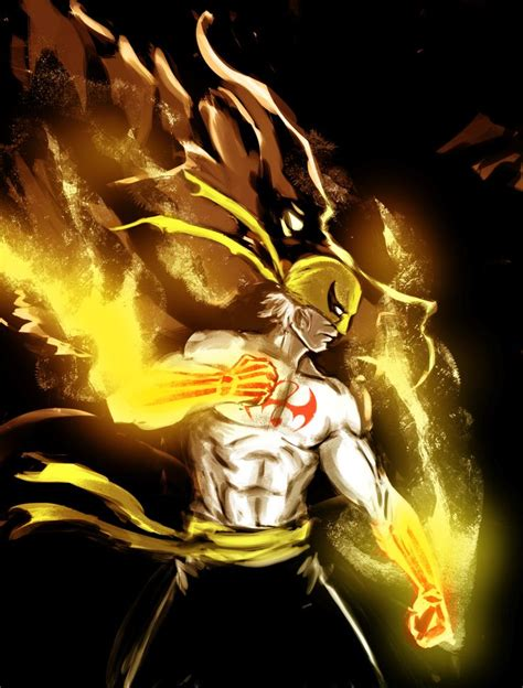 libro immortal iron fist the les 25 meilleures id 233 es de la cat 233 gorie iron fist sur poing de fer marvel poing de