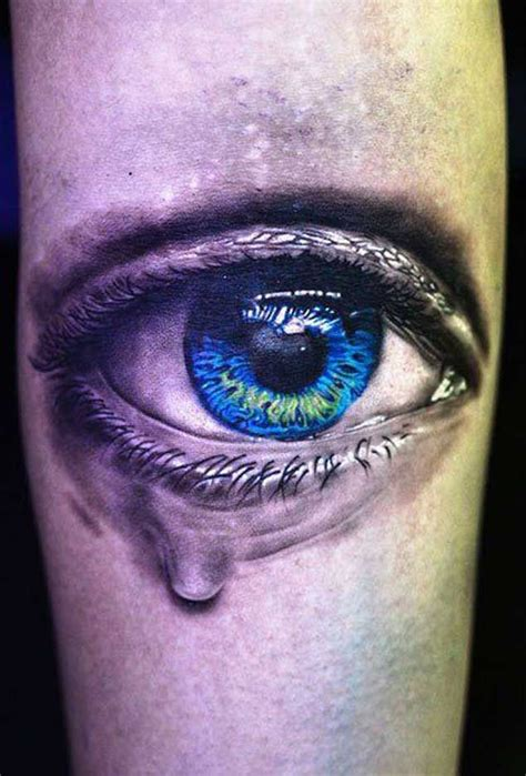 tattoo eyeball side effects 53 best billiard art images on pinterest pool tables