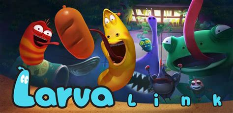 film larva link larva 187 android games 365 free android games download