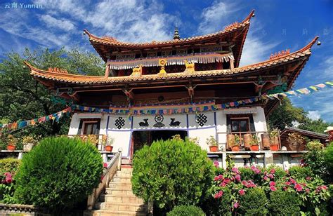 Buy House China Traditional Houses In China Rinnoo Net Website