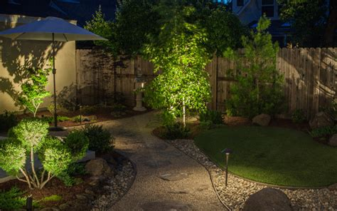 Types Of Landscape Lighting Landscape Lighting Guide Landscape Lighting Tips At Lumens