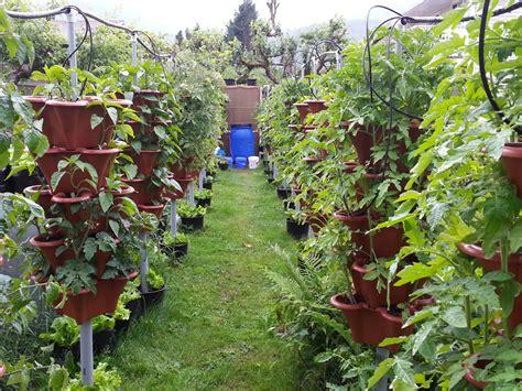 garden centre  squamish providing complete hydroponic