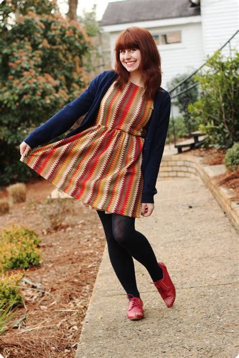 Very Simple Dress Pattern