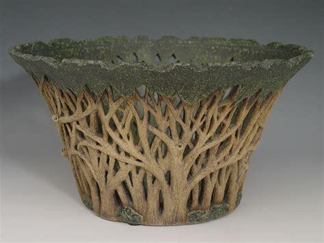 texas artisan feature brookwood community ceramics