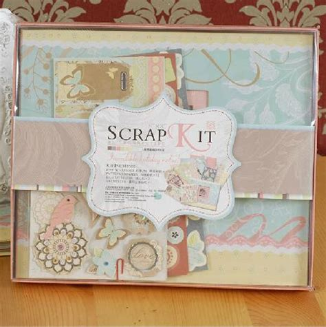 shop popular scrapbooking ideas free from china aliexpress