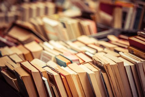 picture book blogs quiz can you complete the book title oxfordwords