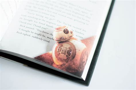 printable bookmarks star wars free printable star wars bb 8 bookmark all for the boys